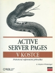 ACTIVE SERVER PAGES V KOSTCE