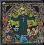 AGORAPHOBIC NOSEBLEED – ALTERED STATES OF AMERICA