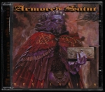 ARMORED SAINT – REVELATION