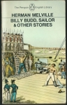 BILLY BUDD, SAILOR & OTHER STORIES