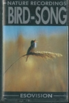 BIRD - SONGS