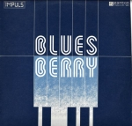 BLUES BERRY