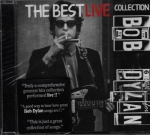 BOB DYLAN - THE BEST LIVE COLLECTION