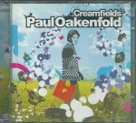 PAUL OAKENFOLD - CREAMFIELDS