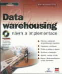 DATA WAREHOUSING - NÁVRH A IMPLEMENTACE