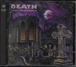 DEATH...IS JUST THE BEGINNING IV