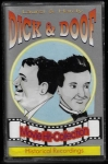 LAUREL & HARDY – DICK & DOOF