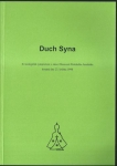 DUCH SYNA