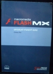MACFOMEDIA FLASH MX