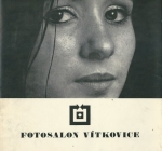 FOTOSALON VÍTKOVICE 1978