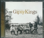 GIPSY KINGS -  PASAJERO