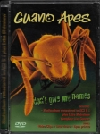 GUANO APES – DON`T GIVE ME NAMES
