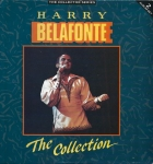HARRY BELAFONTE – THE COLLECTION