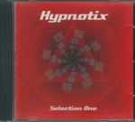 HYPNOTIX - SELECTION ONE