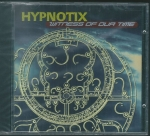 HYPNOTIX - WITNESS OF OUR TIME