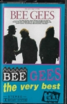 BEE GEES - THE VERY BEST