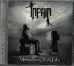 INPAIN – MEMORIES OF A LIFE