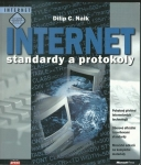 INTERNET - STANDARDY A PROTOKOLY