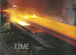 ARCELORMITTAL IN TIME - 1951-2011