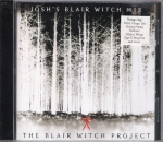 JOSH`S BLAIR WITCH MIX – THE BLAIR WITCH PROJECT