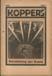 KOPPERS - 7/1919