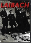 LAIBACH – THE VIDEOS