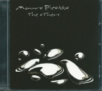 MAURO PICOTTO - THE OTHERS