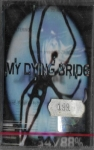 MY DYING BRIDE – 34.788%...