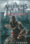 ASSASSIN`S CREED – ODHALENÍ