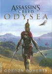 ASSASSIN`S CREED – ODYSEA