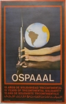 OSPAAAL - 15 YEARS OF TRICONTINENTAL SOLIDARITY