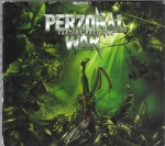 PERZONAL WAR – CAPTIVE BREEDING