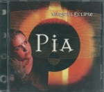 PIA - MAGICAL ECLIPSE