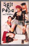 SALT `N` PEPA – VERY NECESSARY