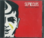 SEPTIC CUTS - A SABRES OF PARADISE COMPILATION