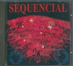 SEQUENCIAL - THE BIG CAHOONA
