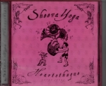 SHEEVA YOGA – HEARTOTHEQUE