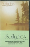SOLITUDES - VOLUME ONE