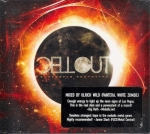CELLOUT – SUPERSTAR PROTOTYPE