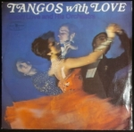 TANGOS WITH LOVE