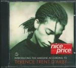 TERENCE TRENT D ARBY INTRODUCING THE HARDLINE ACCORDING TO
