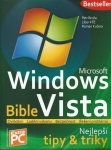 BIBLE WINDOWS VISTA