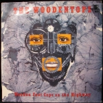 THE WOODENTOPS – WOODEN FOOT COPS ON THE HIGHWAY